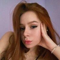 Кристина, 31 год, Козерог, Красноярск