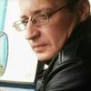 Николай, 42, г.Витебск