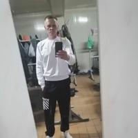 Олег, 47 лет, Водолей, Могилёв