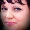Tatyana, 42, Liski