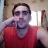 Юра, 29, г.Тисуль