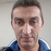 Николай, 47, г.Таллин