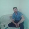Элимдар, 32, г.Владикавказ