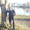 Василий, 36, г.Вологда