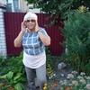 Лидия, 69, г.Липецк