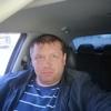 Игорь, 38, г.Сасово