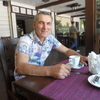 Юрий, 55, г.Александрия