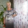 Татьяна., 61, г.Череповец