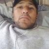 Махмад, 31, г.Усолье-Сибирское (Иркутская обл.)