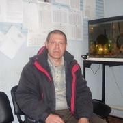 Владимир, 61, г.Похвистнево