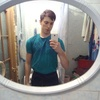 Zahar Dmitriev, 20, Babayevo