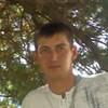 Санек, 34, г.Горно-Алтайск