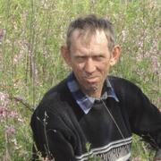 виктор, 66, г.Зеленокумск