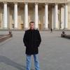 Дмитрий, 45, г.Шуя