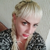 Аида, 32, г.Тбилисская