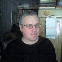 Андреев Георгий, 30 лет, Рыбы, Екатеринбург
