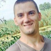 Денис Анатольевич Мор, 30, г.Острогожск