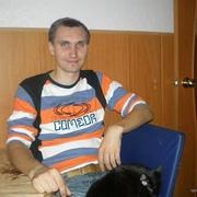 Сергей 40 Красноярск