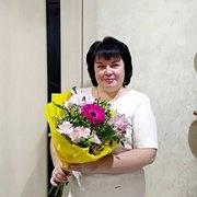 Наталья, 45, г.Кириши
