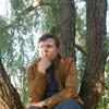 Денис, 21, г.Каменка-Днепровская