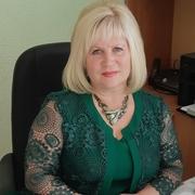 Татьяна, 51, г.Пенза