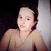 Анна, 21, г.Ленинск