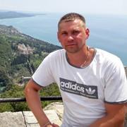 Владимир 39 лет (Лев) Дмитров