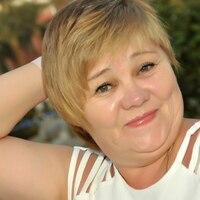 Настя, 40 лет, Рак, Салават