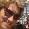 Наталья, 39, г.Scandiano