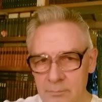 Владимир, 65 лет, Рыбы, Москва