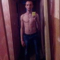 Константин, 29 лет, Стрелец, Москва