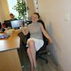 Сара Абрамовна Кыт, 40, г.Владивосток