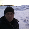 Серега, 30, г.Ромны