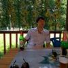 Игорь, 40, г.Набережные Челны