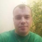 Андрей 33 Кемерово