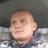 igor, 31, г.Усть-Каменогорск