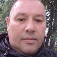 Влад, 43 года, Козерог, Екатеринбург