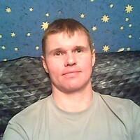 ВИТАЛИ Й, 37 лет, Рыбы, Москва