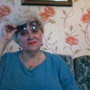 Ирина, 63, г.Можайск