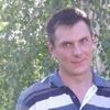 Alex, 36, г.Коростень