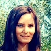 Татьяна, 24, г.Красноярск