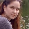Nadejda, 25, Nizhny Tagil
