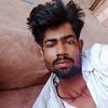 Kalam ahmed, 30, г.Дели