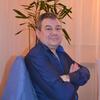 Сергей, 52, г.Долгопрудный