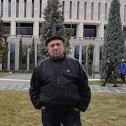 Игорь 54 года (Телец) Кропоткин