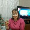 Татьяна, 45, г.Кемерово