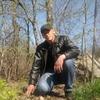 legenda, 39, г.Доброслав