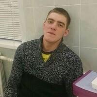 Сергей, 27 лет, Дева, Пермь