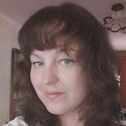 Татьяна, 39, г.Солнечногорск