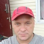 Андрей, 48, г.Искитим